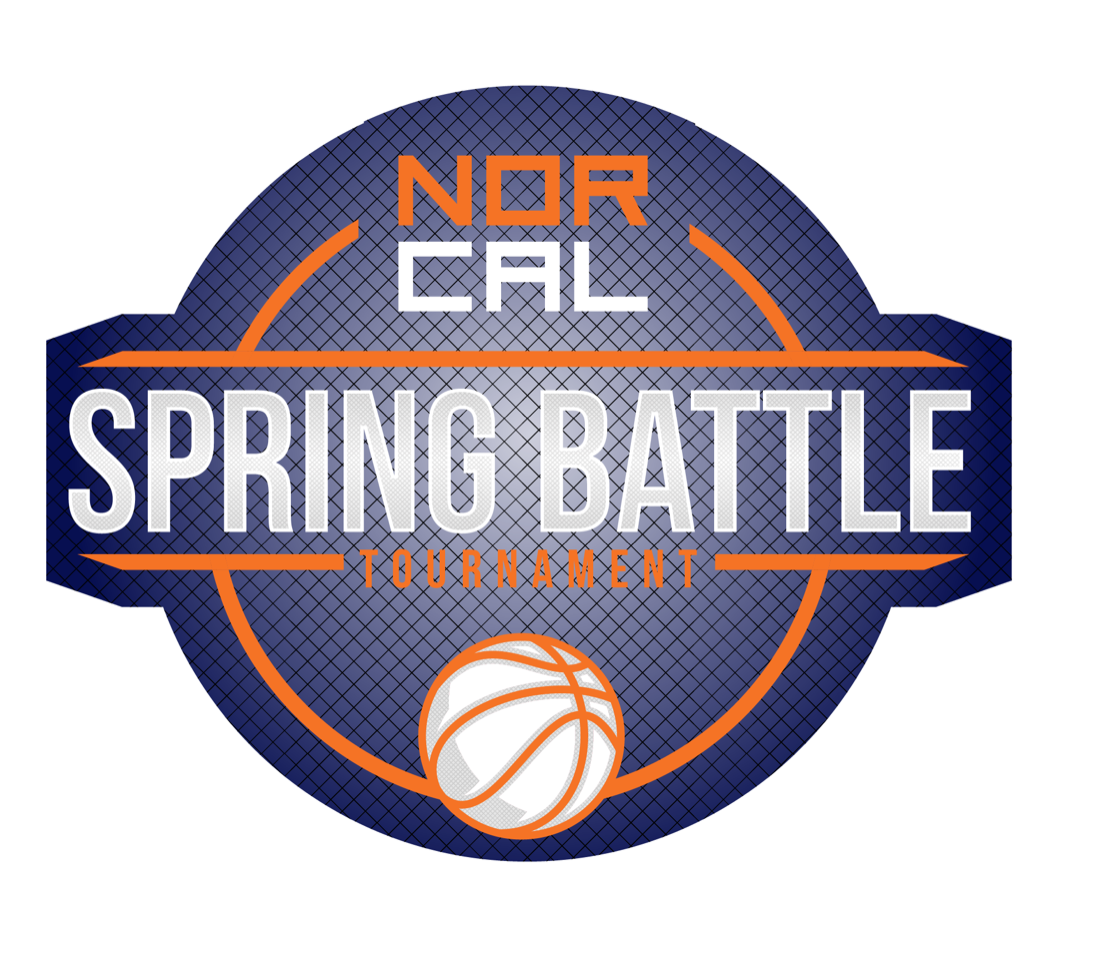 NorCal Spring Battle