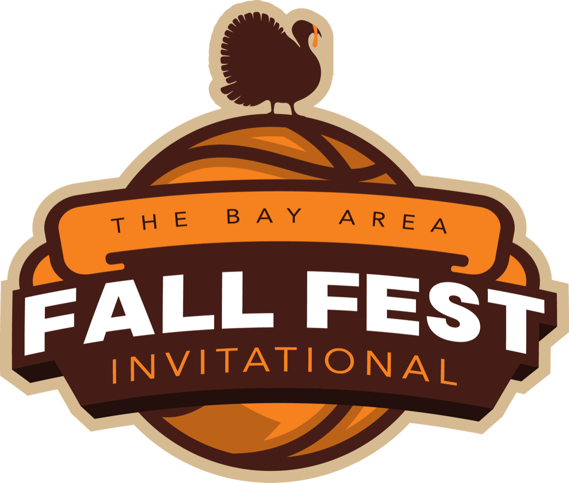 Bay Area Fall Fest