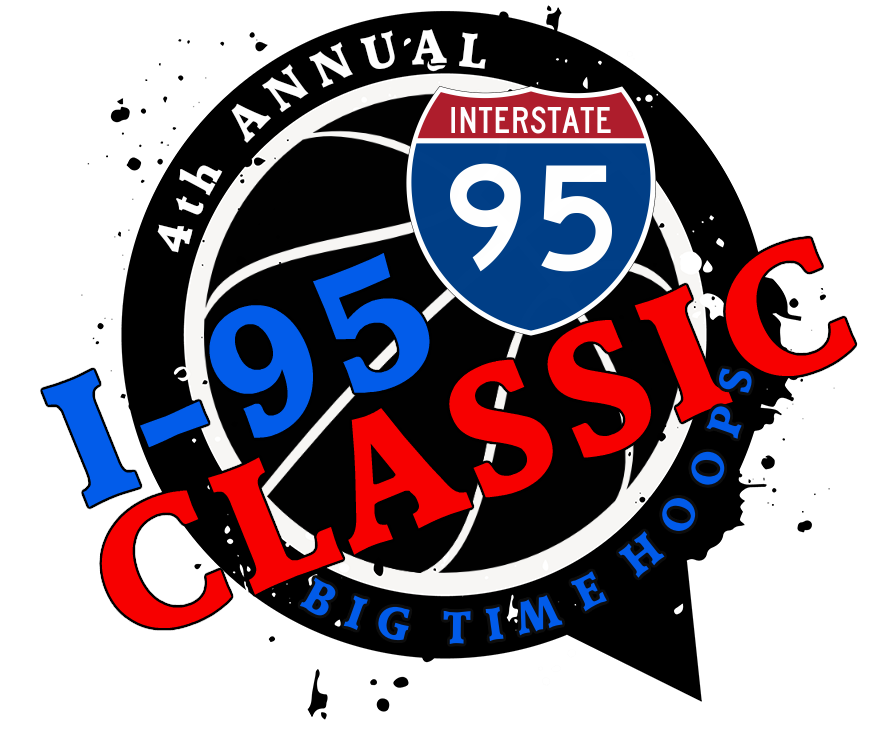 Big Time Hoops 5th Annual I-95 Classic