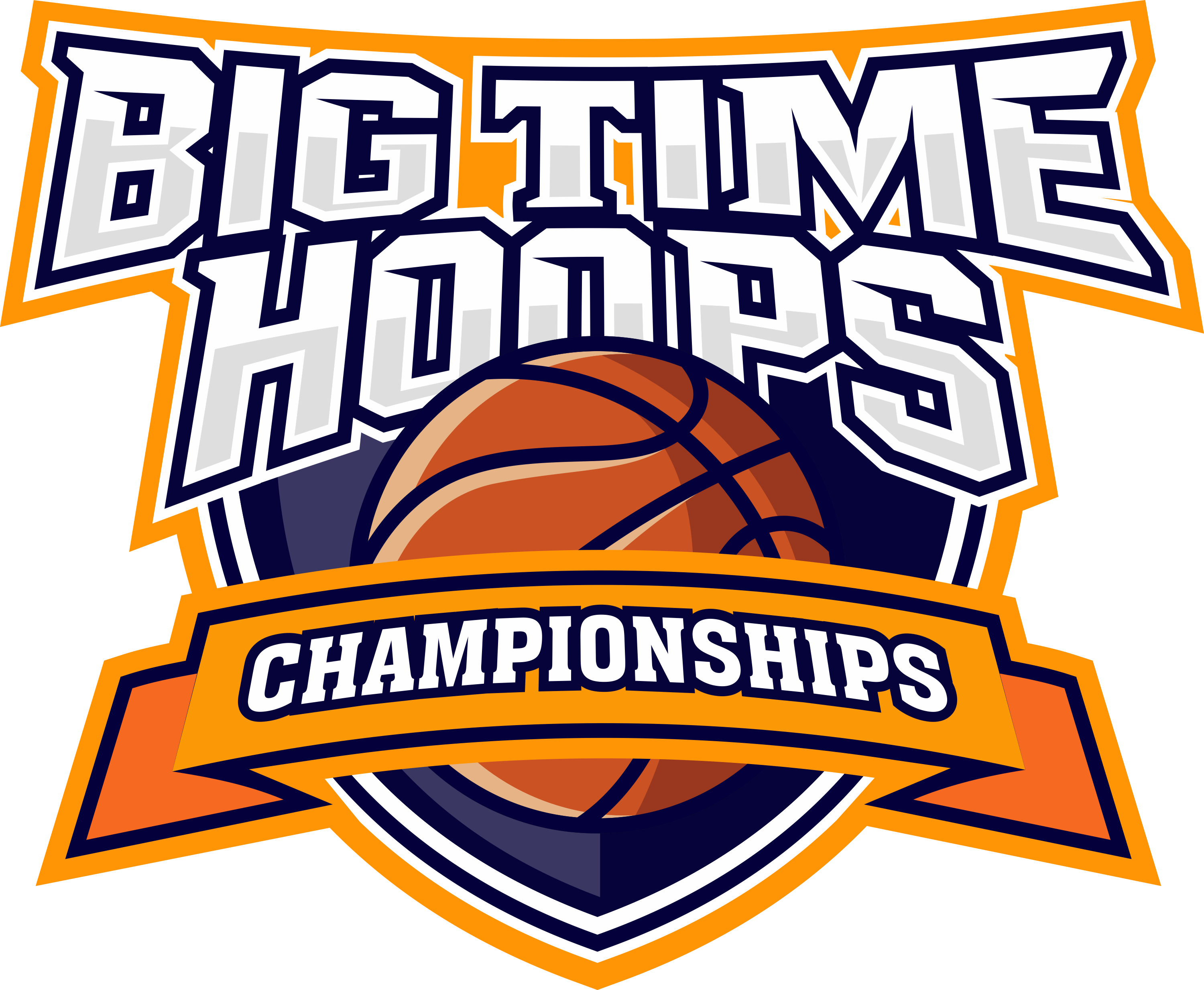 Big Time Hoops – Texas Championships