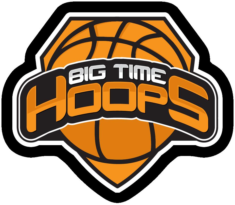 Big Time Hoops – East Texas Battle