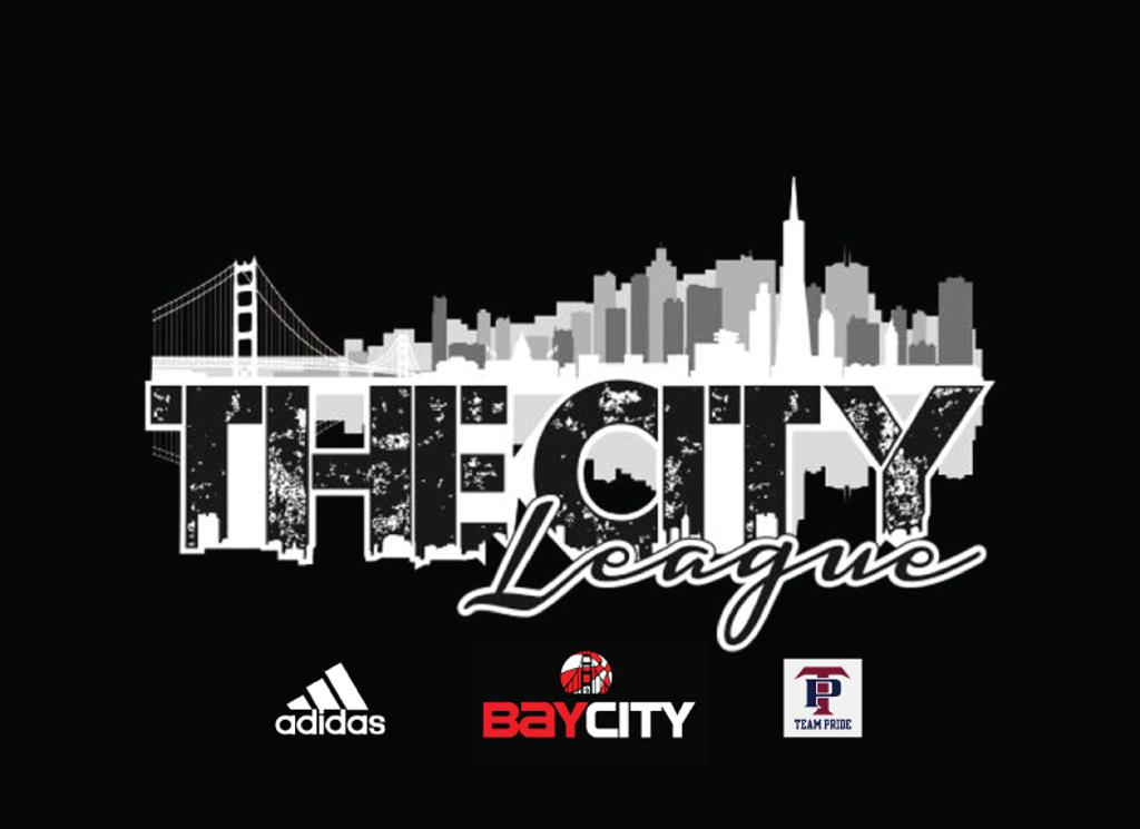 The City League