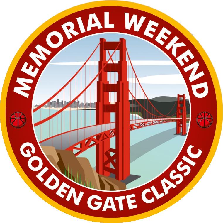 Golden Gate Classic