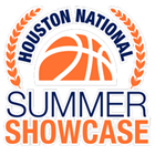 HOUSTON NAT.L SUMMER SHOWCASE