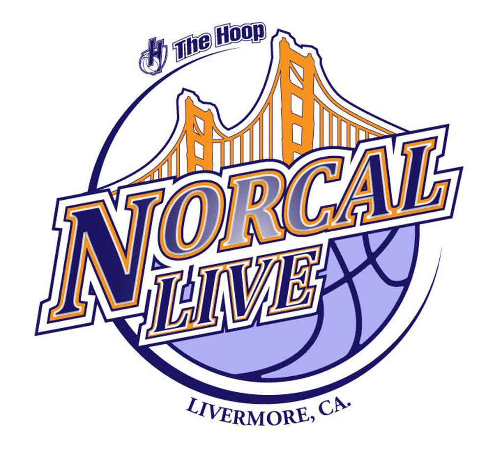Nor Cal Live