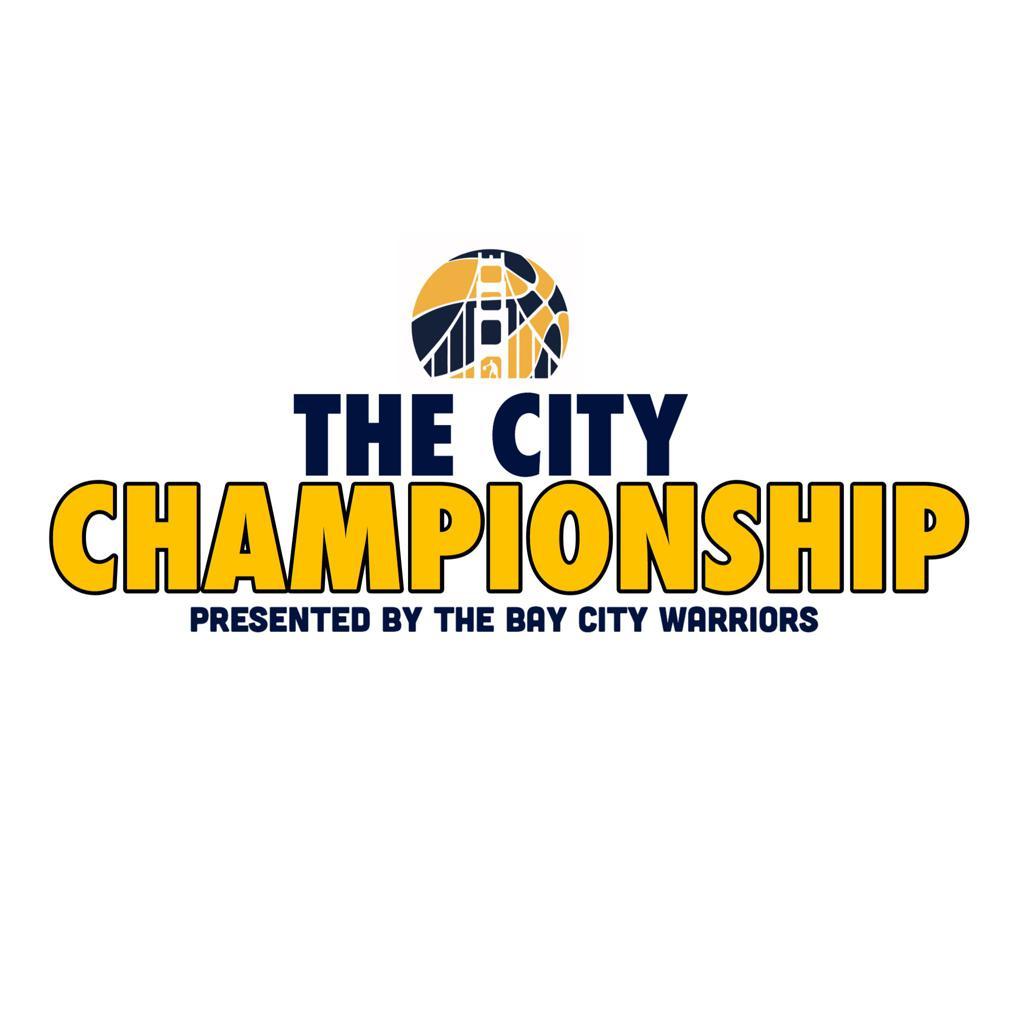 The City Championship