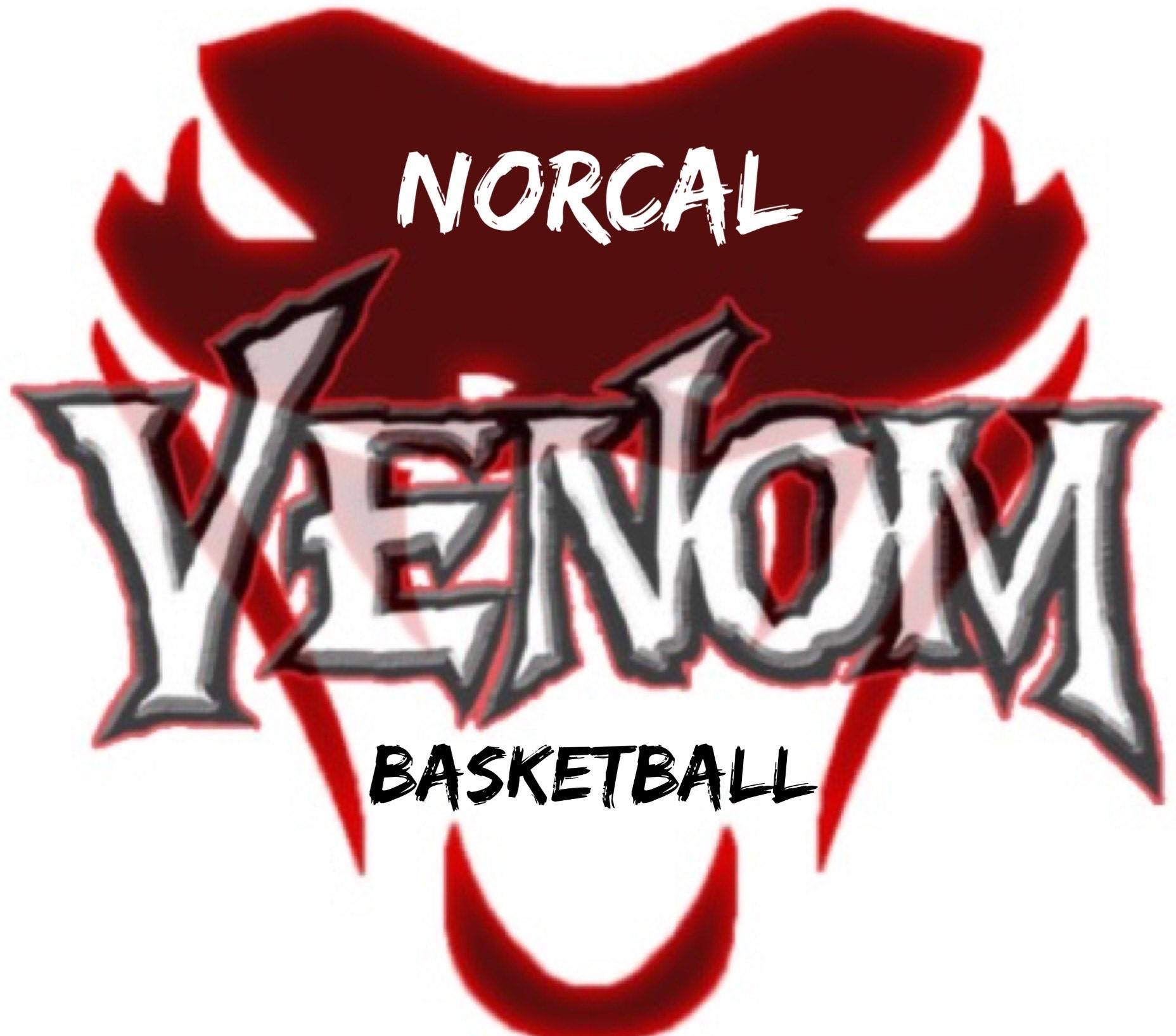 NorCal Venom