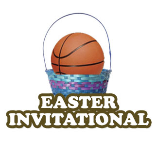 Midwest Easter Invitational