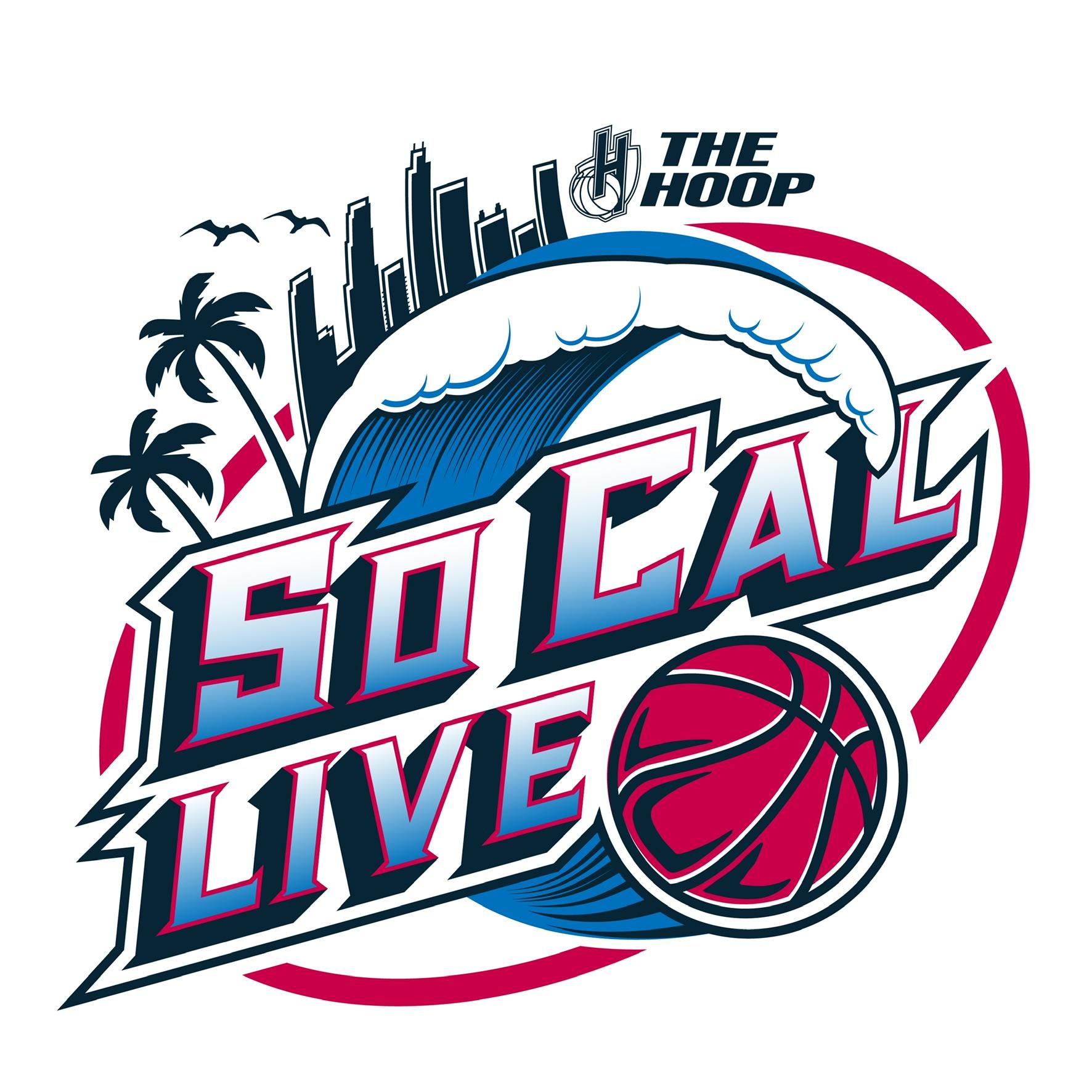 SoCal Live