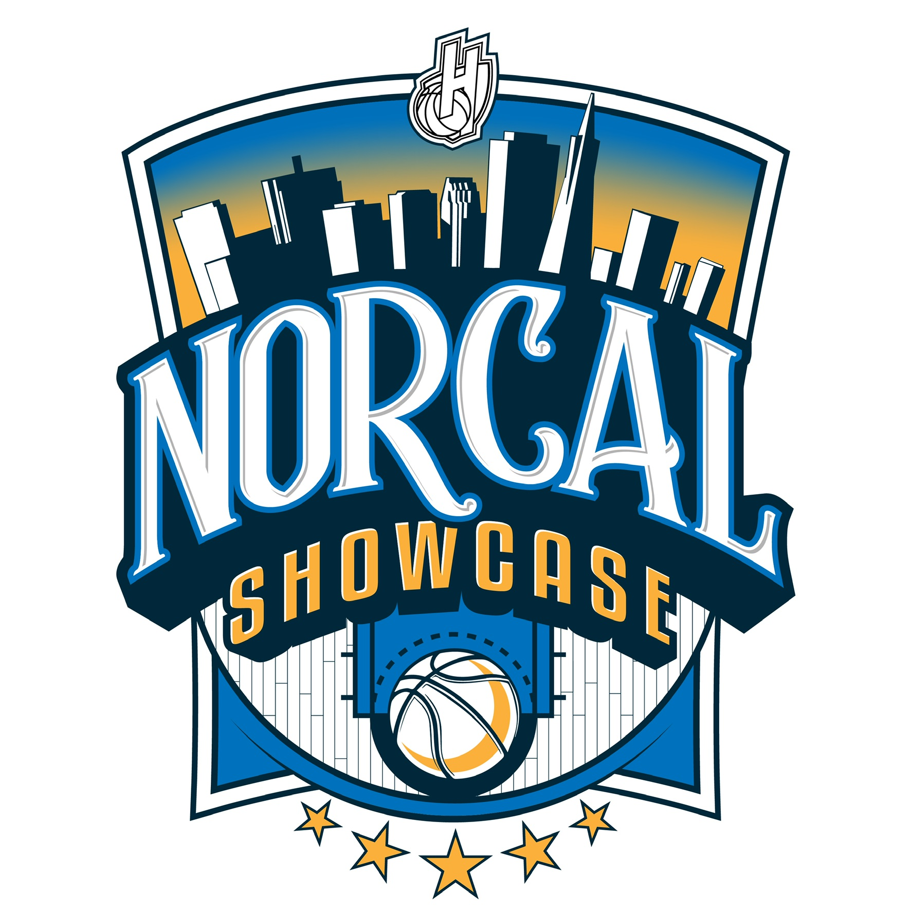 The Hoop Circuit NorCal Summer Showcase