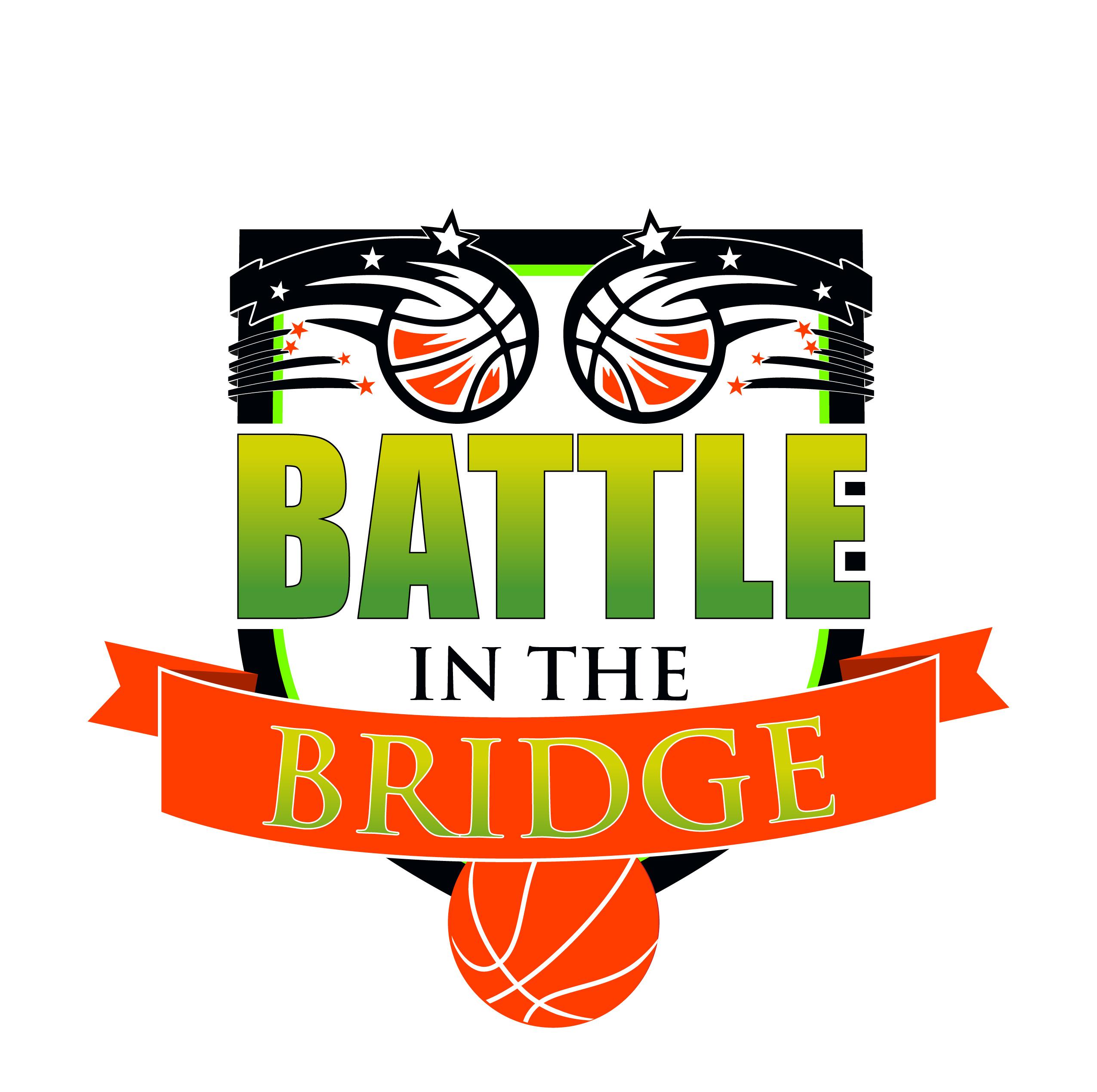 """Big Time Hoops – Battle in the Bridge """"Finale"""""""