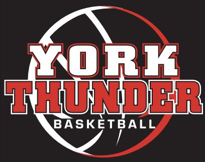 2020 York College Invitational