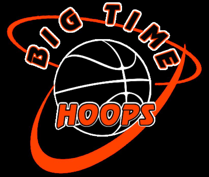 Big Time Hoops – DII, III. JUCO & NAIA Showcase