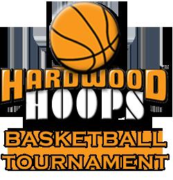 Hardwood Hoops