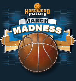 March Madness Series