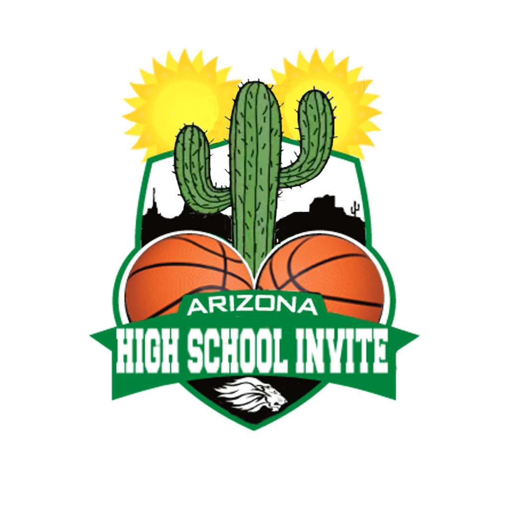 Arizona High School Invite