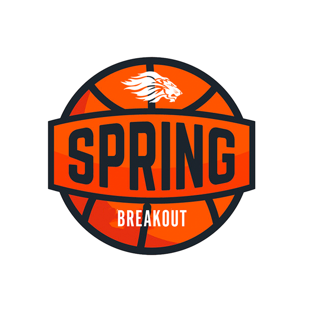 Spring Breakout