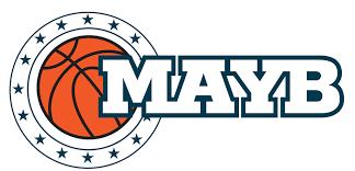 MAYB Moberly MO Basketball Tournament