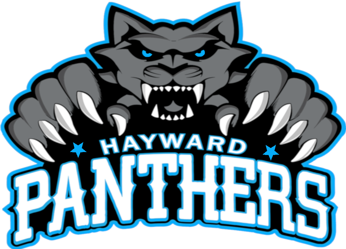 HAYWARD PANTHERS SPRING/SUMMER 2020 TRYOUTS