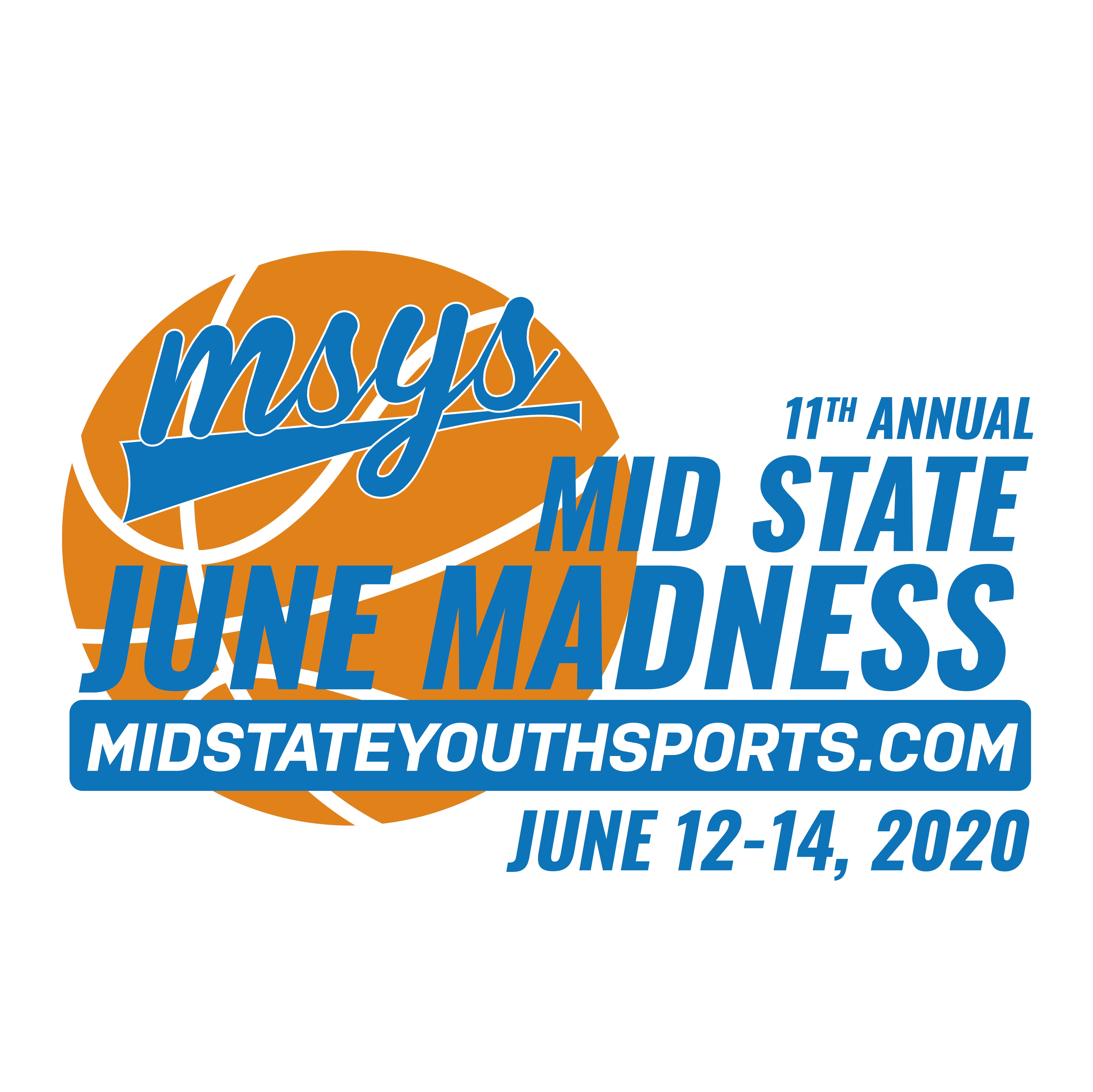 MSYS 1st Annual Mid State June Madness