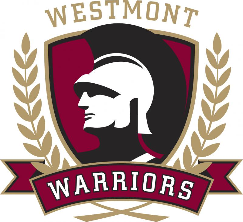 Westmont College Boy's Basketball Tournaments