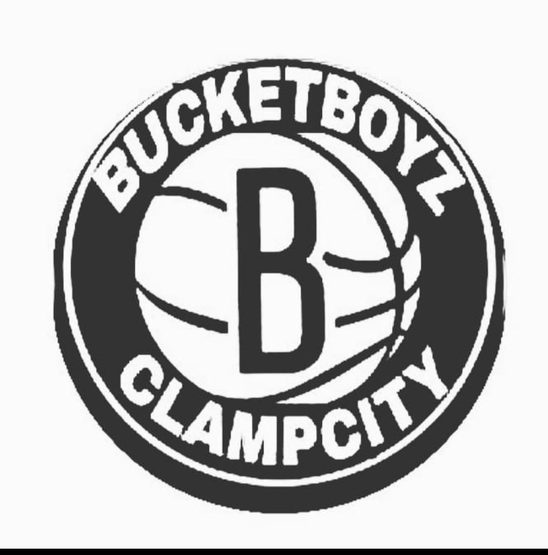 Bucketboyz_ClampCity