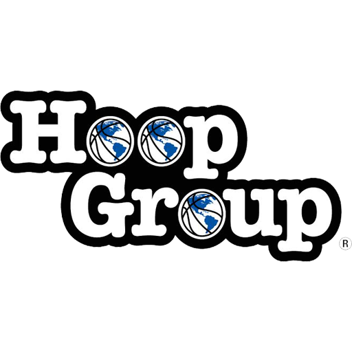 Hoop Group Championship Weekend