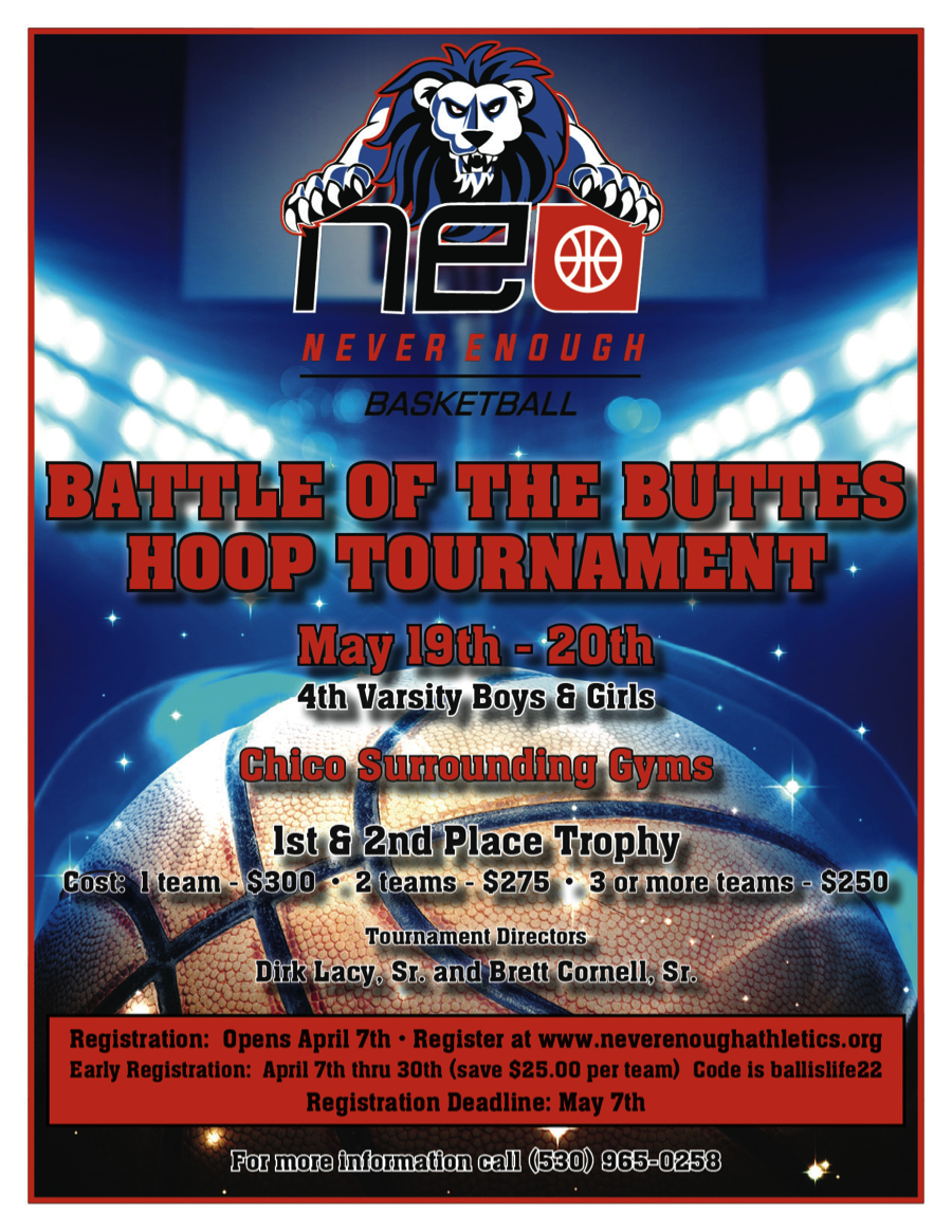 Battle of the Buttes