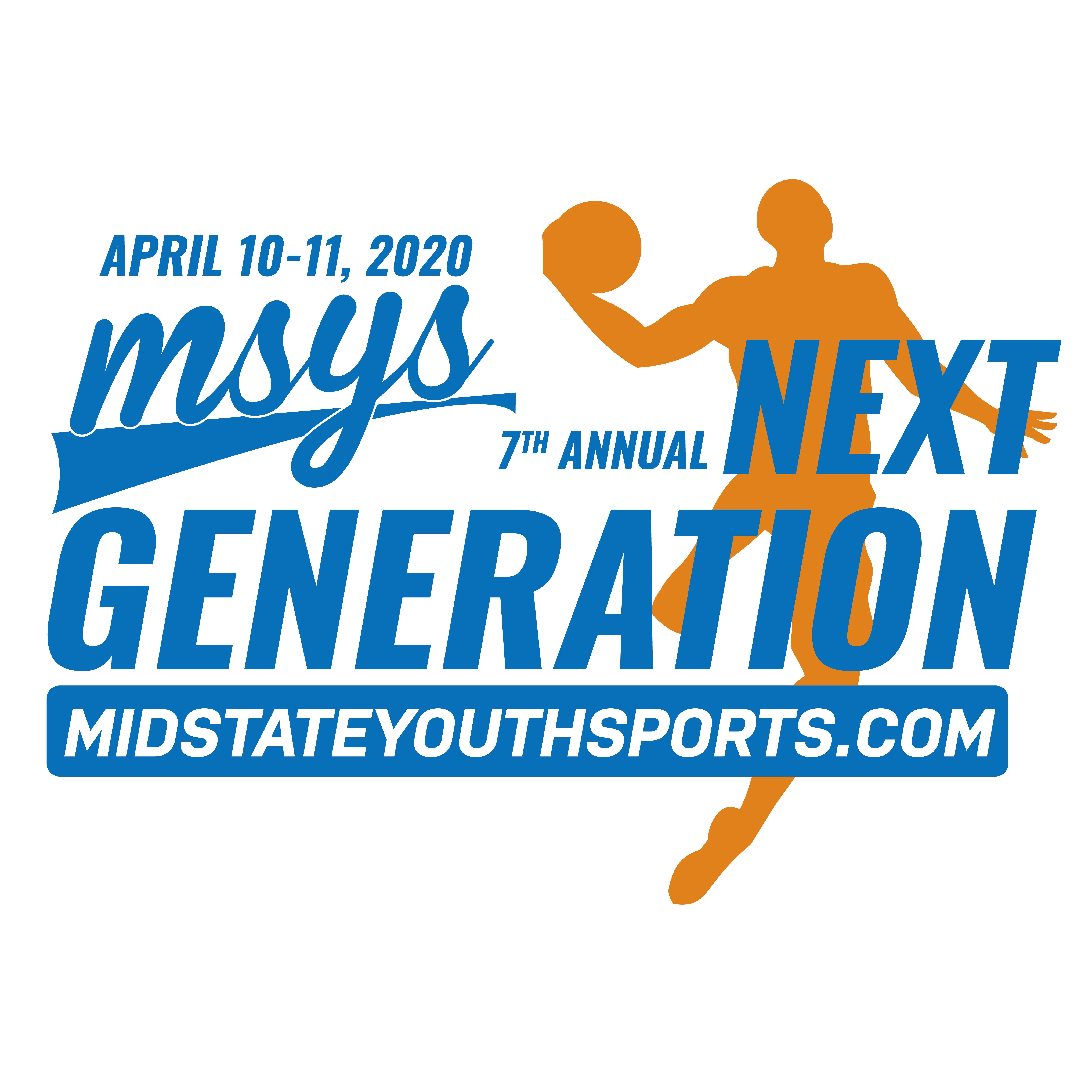 MSYS 7th Annual Next Generation