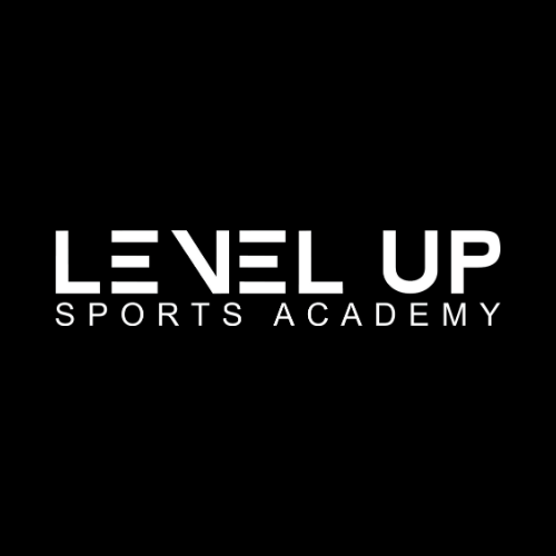Level Up Sports Academy