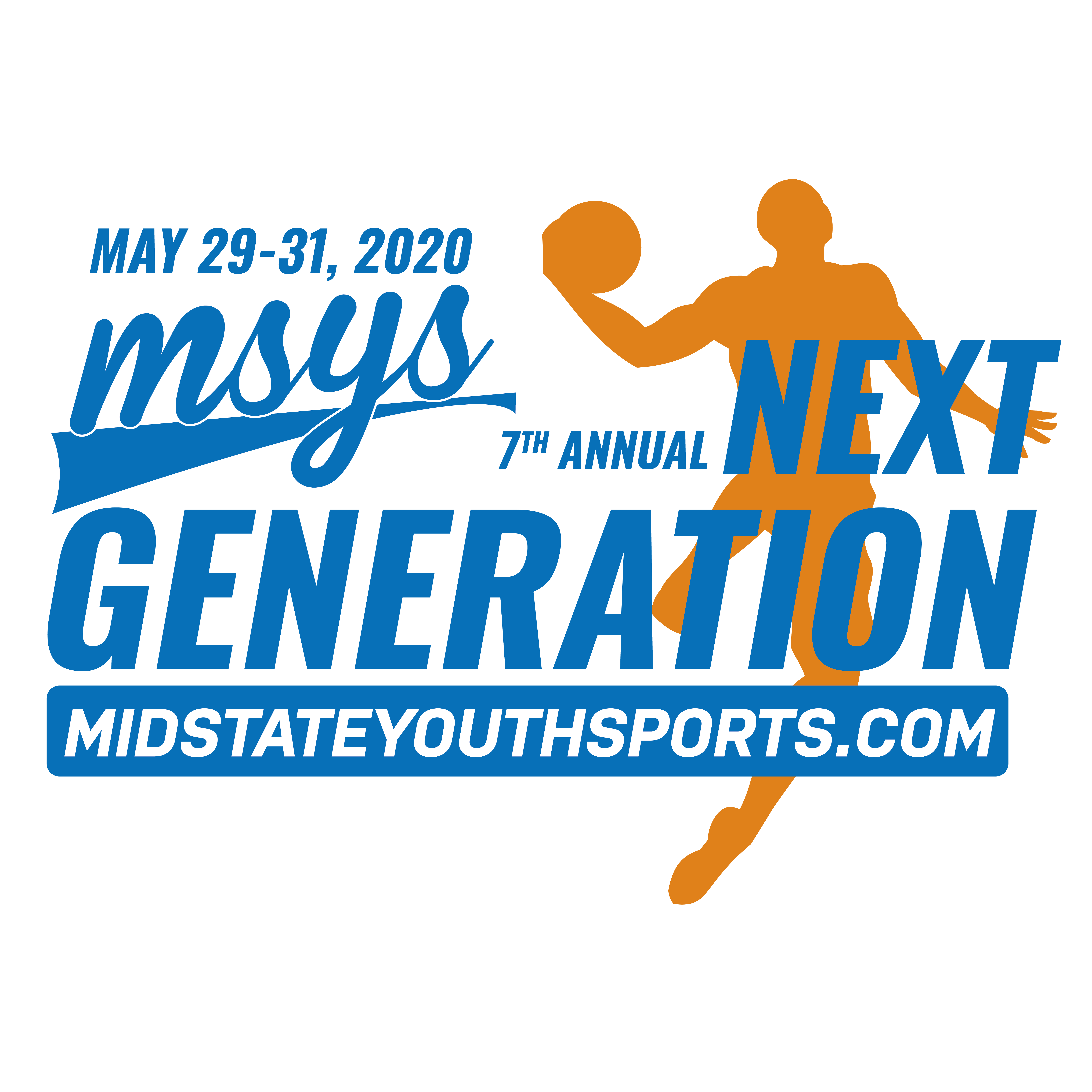 MSYS 7th Annual Next Generation