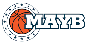 MAYB – Springfield/Republic, MO