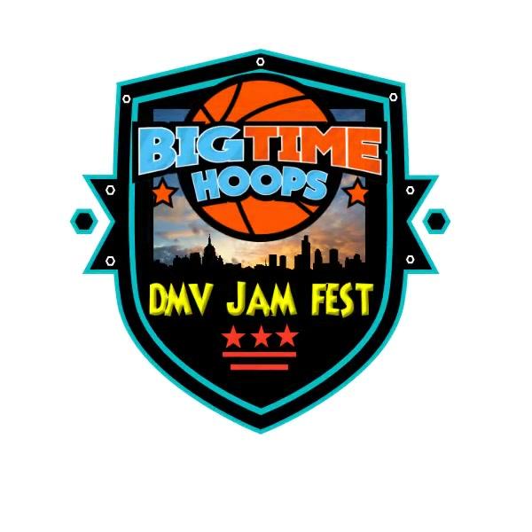 DMV Jam Fest #1