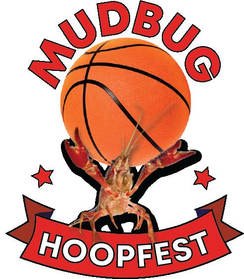 Mudbug Hoopfest