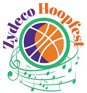Zydeco Hoopfest