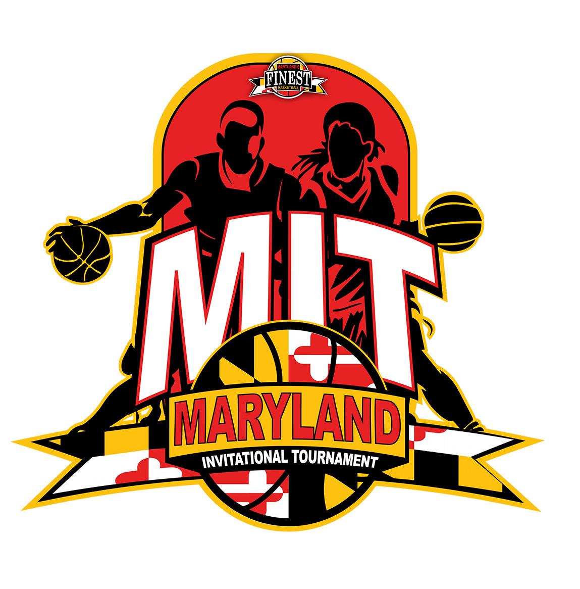 Maryland Invitational Tournament (MIT)
