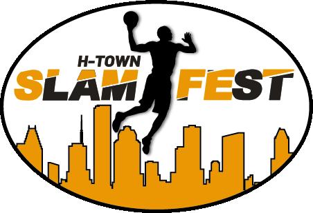 H-TOWN SLAM FEST