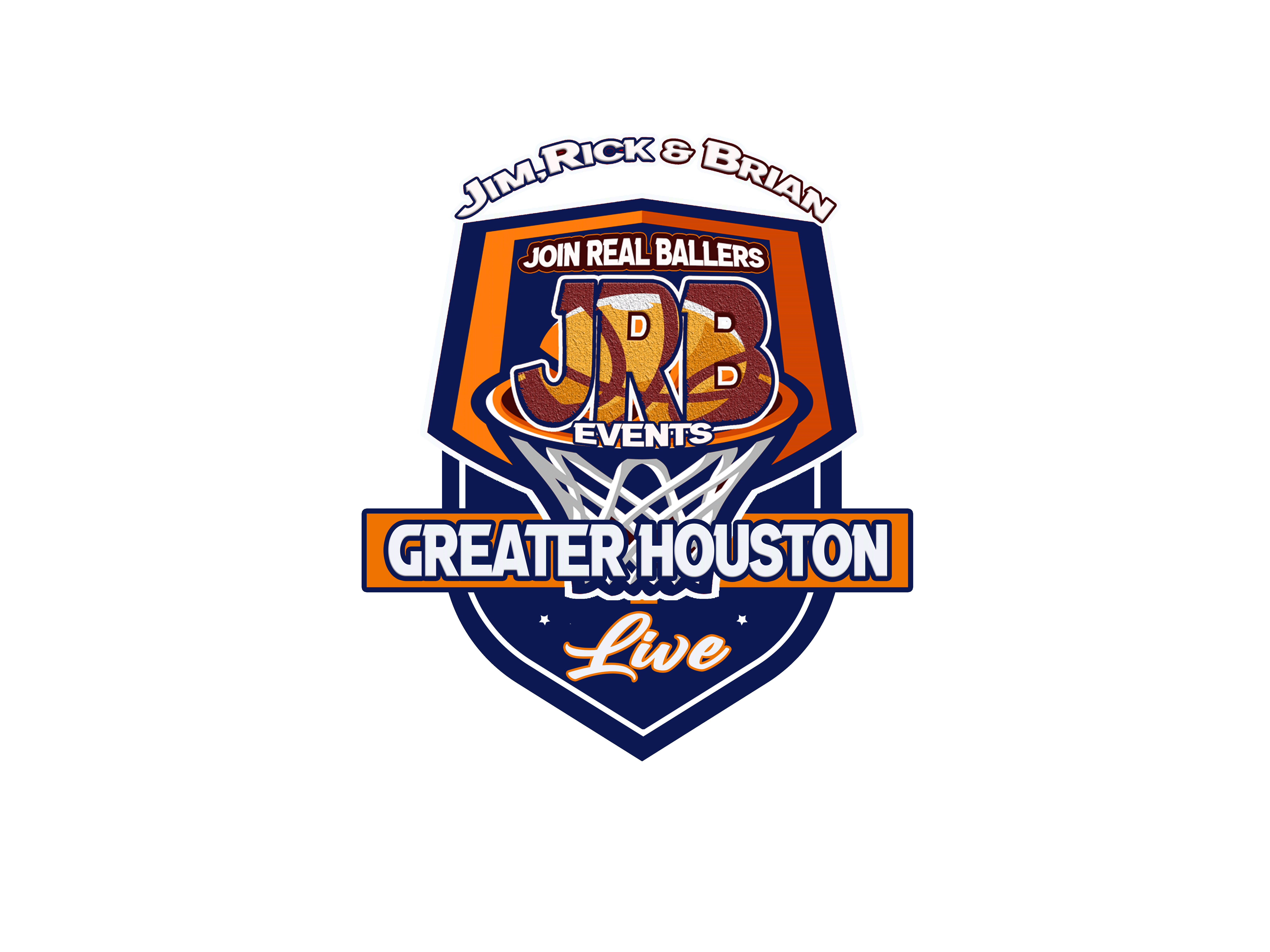 Greater Houston Live