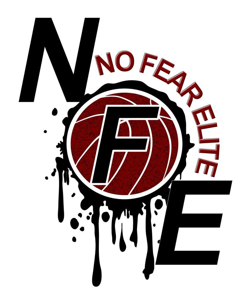 No Fear Elite