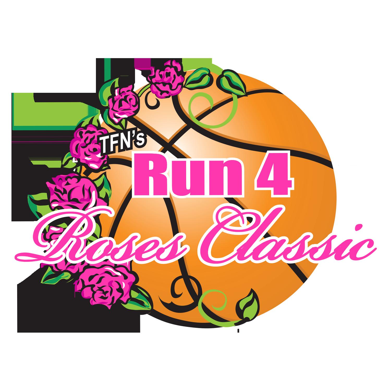 TFN's Run 4 Roses