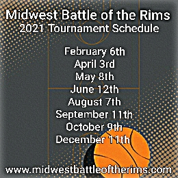 Midwest Battle of the Rims