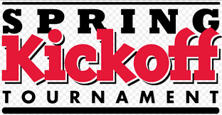 Spring Kickoff – Multi-Tournament Deal