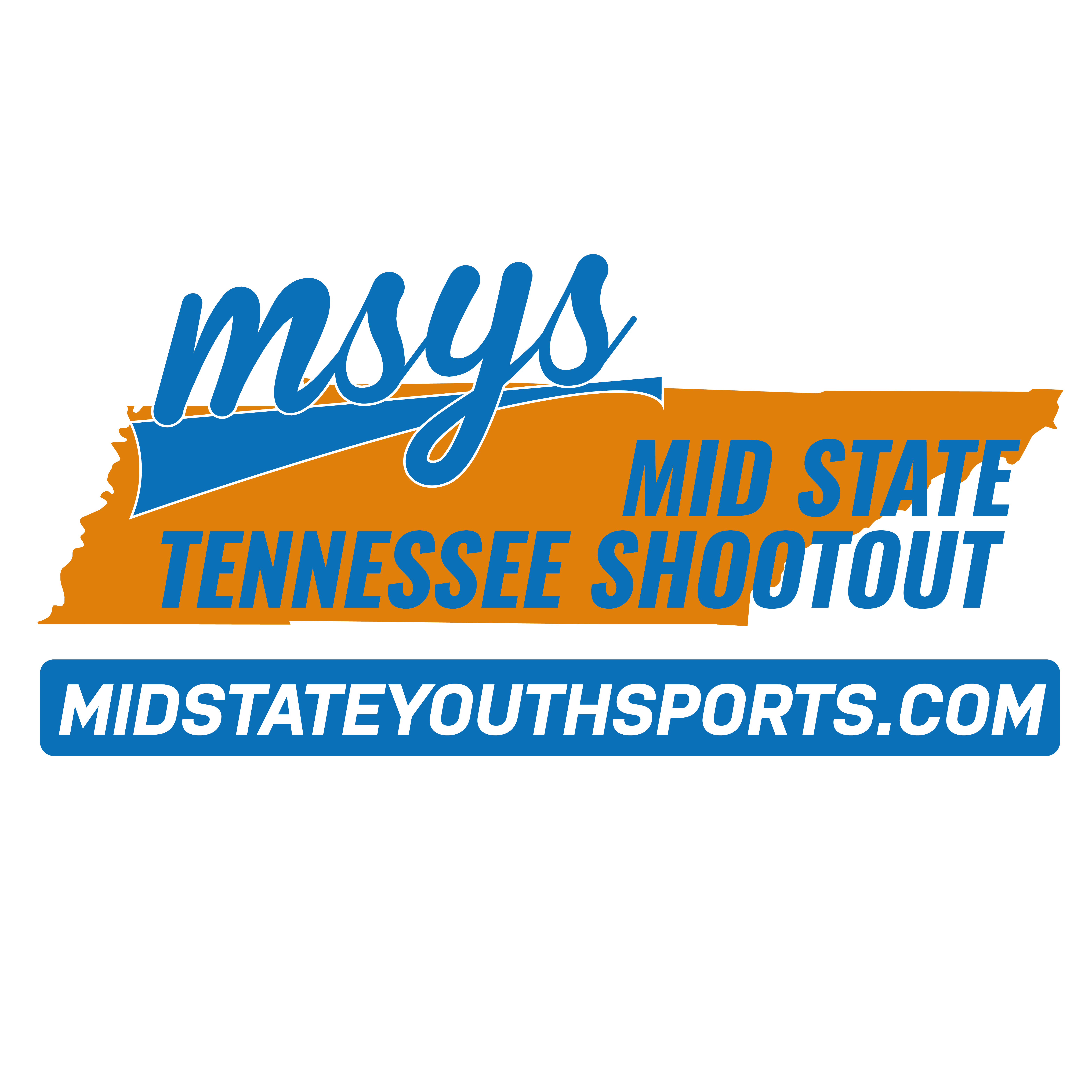 MSYS 6th Annual Tennessee Shootout