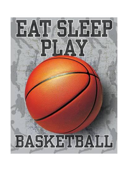 Eat, Sleep, and Play Showcase