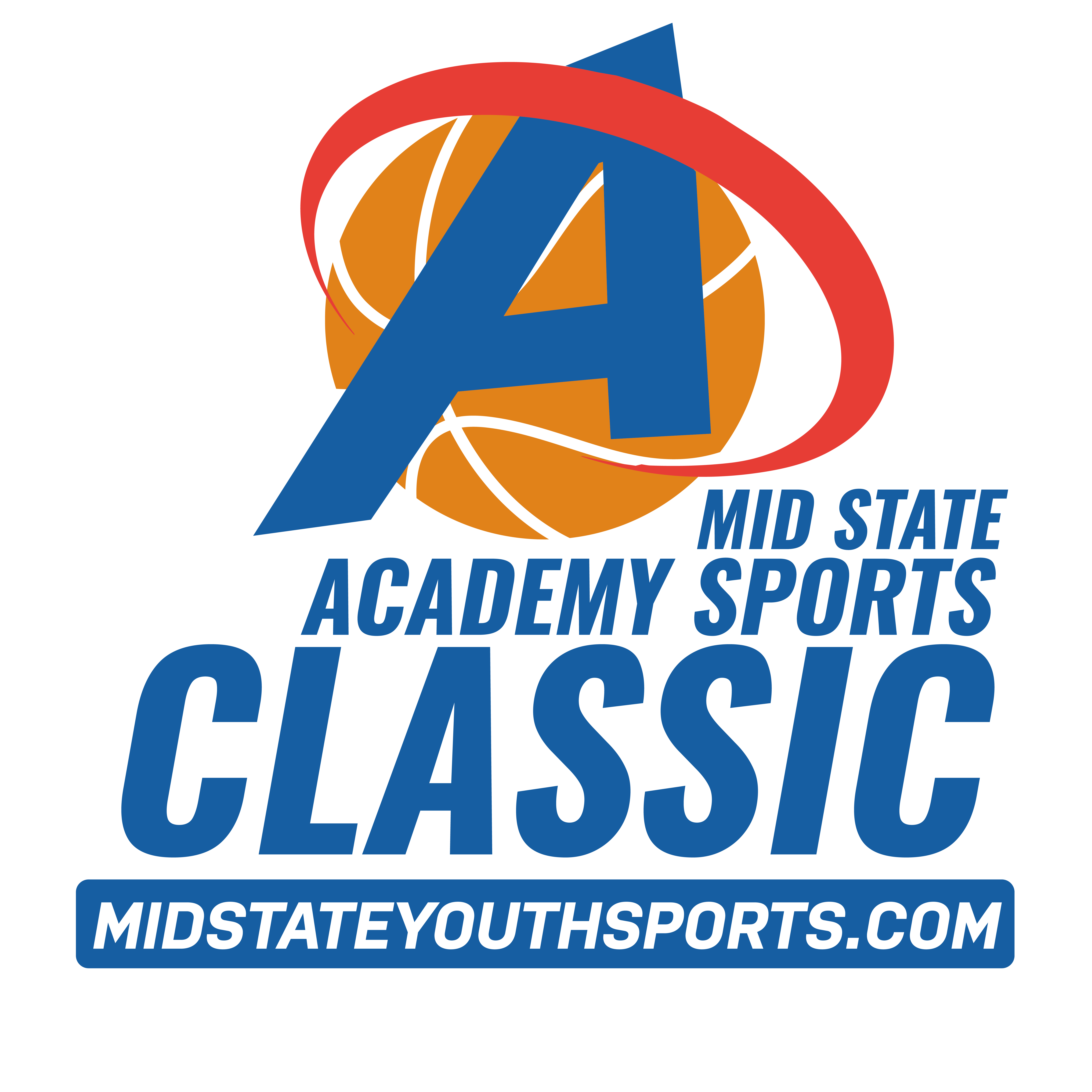 MSYS 7th Annual Mid State Academy Sports Classic