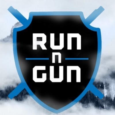 Run and Gun Classic