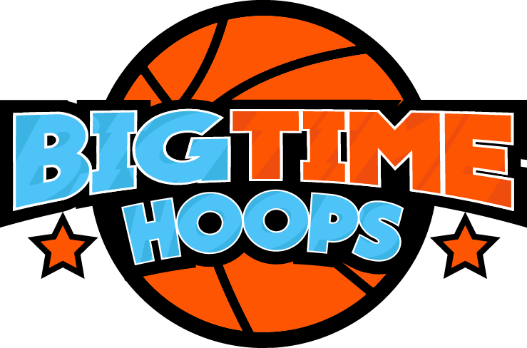 BIG TIME HOOPS – SPRING INVITATIONAL