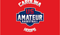 USAB Carolina Hoops National Qualifier Greensboro
