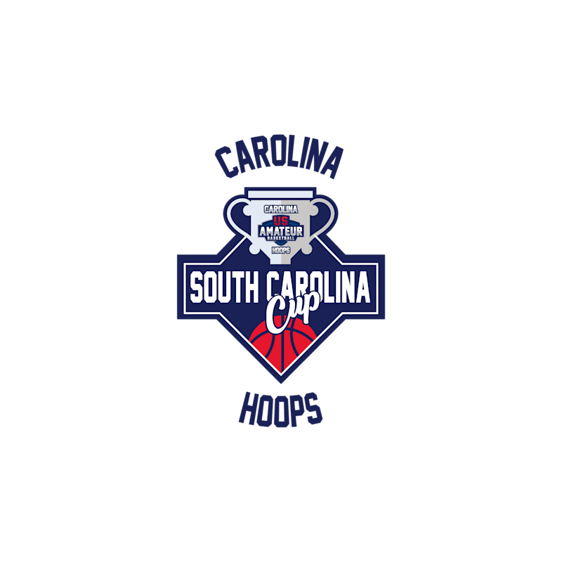 USAB Carolina Hoops SC Cup Upstate Shootout III