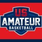 US Amateur Presents United Church of Basketball Presents